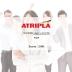 Atripla Yes!
