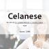 Celanese Yes!