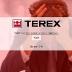 Terex No!
