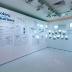 Thanassi Karageorgiou / Museum of the Moving Image