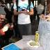 avocado toast and four loko