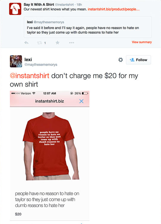 dont_charge_me_20_for_my_own_shirt