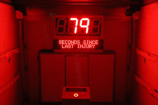 79 Seconds
