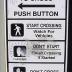 original crosswalk instructions