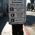 Abbot Kinney Blvd and California Ave