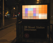 Pixelator by Jason Eppink