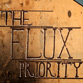 The Flux Priority